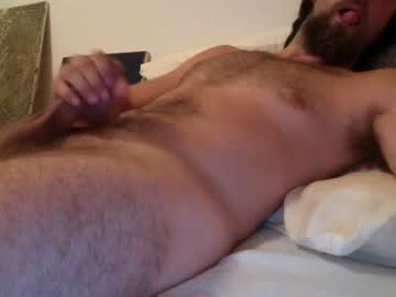 [29-05-20] anthonygirth record video with toys from Chaturbate.com
