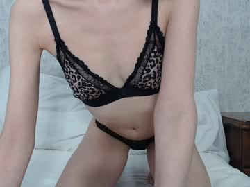 [31-05-20] melanyksss public show from Chaturbate