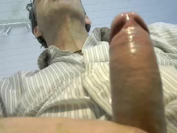 [09-08-20] tim83tim chaturbate webcam