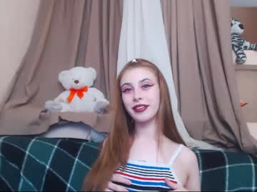 [13-08-20] smollygirl record show with cum from Chaturbate.com