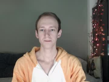 [21-11-20] dreamy_osvald record blowjob video from Chaturbate.com