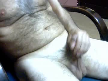 [26-06-20] amator123456 record blowjob show