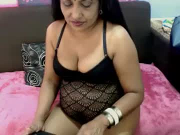 [04-03-20] indianbushmilf private sex show from Chaturbate.com