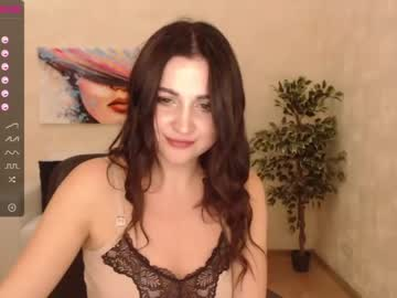 [21-10-21] mira_mooree private show