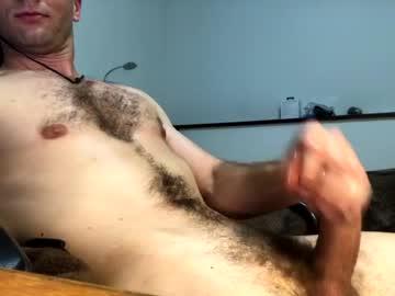 beautifulcock1776