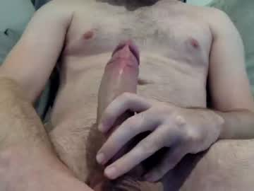 [01-12-20] bigdan750 private show from Chaturbate