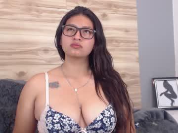 [28-11-20] goddess_boob record public webcam from Chaturbate
