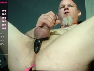 [11-07-21] junkcamforu record video with toys from Chaturbate