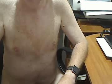 [09-04-20] chubbyredhair2 public webcam
