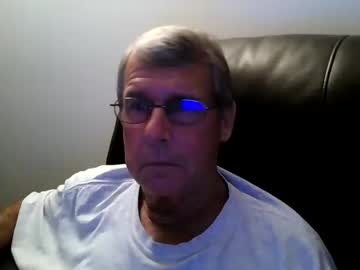 [31-08-21] mr_thick_dick_62 record private webcam from Chaturbate.com