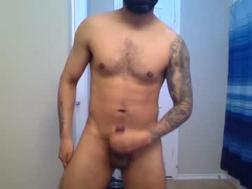[23-07-20] eckomarco private sex video from Chaturbate.com