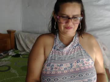 [29-02-20] catherinebigass show with toys from Chaturbate.com