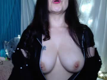 [01-09-20] ekaterina_sex video with dildo from Chaturbate.com