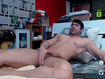 [12-02-20] latino23bom record cam show from Chaturbate