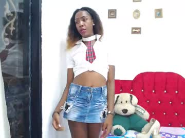 [25-01-20] lilicossetal video with toys from Chaturbate