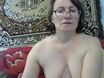 [26-02-20] luhia5 record video with toys from Chaturbate.com