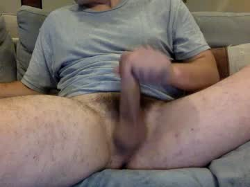 [25-07-20] ballbouncer11 private webcam from Chaturbate.com