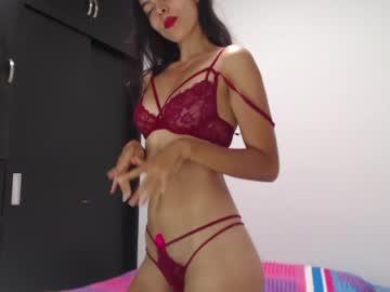 [20-12-20] abby_alesa record cam video from Chaturbate.com