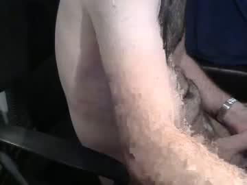 [21-01-21] chrisprngr cam video
