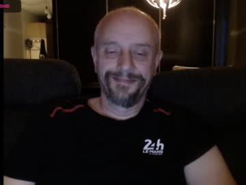 [07-08-20] hardmrlazy record video with toys from Chaturbate.com