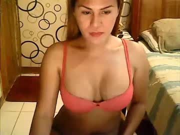 [19-06-20] wildasian4hugecockx private show from Chaturbate