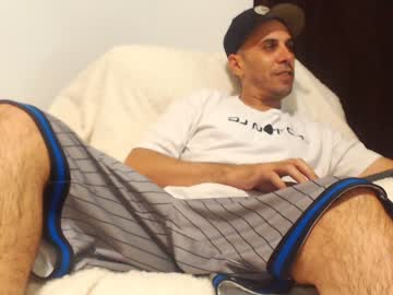[24-08-20] cash_master video
