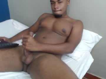 [06-04-21] ronny_dark19 private webcam from Chaturbate