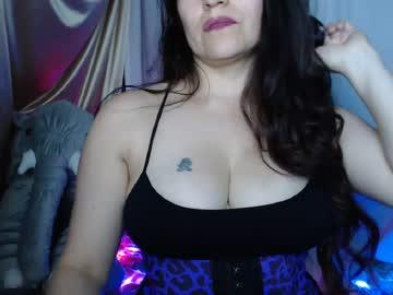 [22-03-20] ekaterina_sex record public show video from Chaturbate