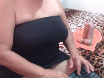 [07-07-20] goodassmaturexhot public webcam video from Chaturbate
