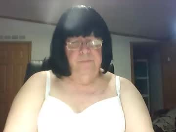 [23-02-20] tubby43 premium show video from Chaturbate.com