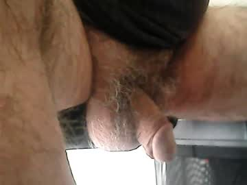 [15-05-20] menwith64 video with toys from Chaturbate