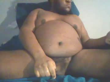 [18-01-21] kinggrizzom private webcam from Chaturbate.com