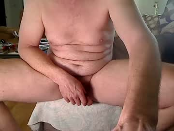 [09-04-20] mantaoasis record private XXX show from Chaturbate.com