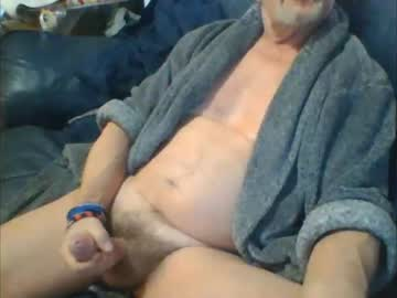 [23-02-20] natsku2 private from Chaturbate