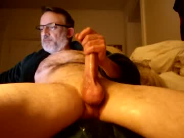 [27-01-20] gdrufus chaturbate video with toys