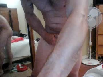 [09-04-20] btownstud record public webcam video from Chaturbate.com