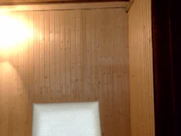 [17-08-20] dreamy_osvald record private XXX show from Chaturbate