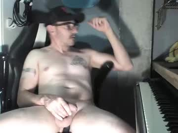 [22-06-21] cutawayxxx private show from Chaturbate.com