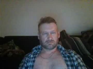 [10-04-20] crazykc chaturbate webcam