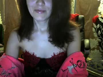 [29-09-20] wizlert blowjob video from Chaturbate.com