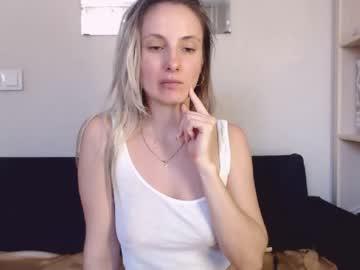[30-06-20] jenna_maya webcam