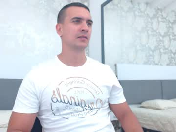 [26-01-20] perseo_klaus record private sex video from Chaturbate