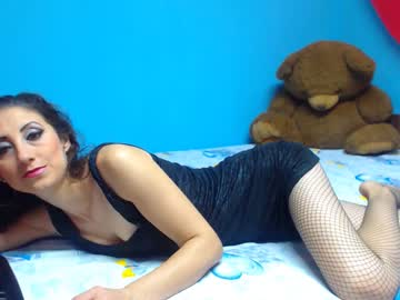 [03-02-20] lillychase public show from Chaturbate