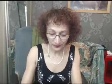 [11-02-20] jenaanderson record webcam video