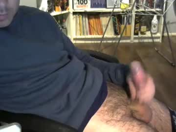 [03-03-21] chrisprngr show with toys from Chaturbate