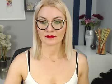 [21-10-21] loriteach private webcam from Chaturbate.com