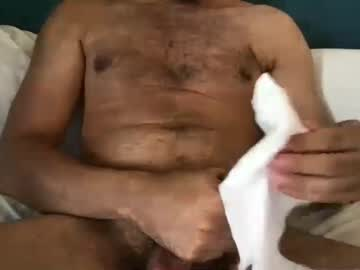 [29-07-21] richyyy11 record video with toys from Chaturbate.com