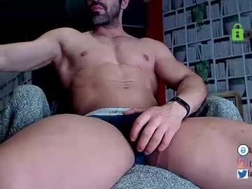 [20-03-20] latino23bom record public webcam