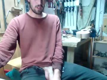 [05-12-20] felin00 record video