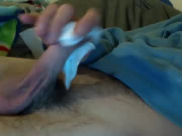 [23-01-20] chris42905 private XXX show from Chaturbate.com